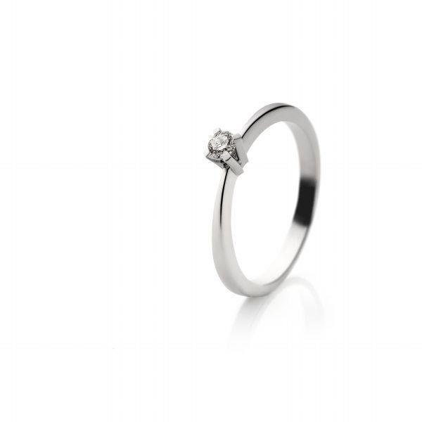 Zaročni prstan – 038