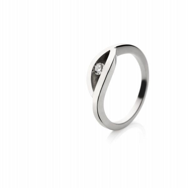 Zaročni prstan – 039