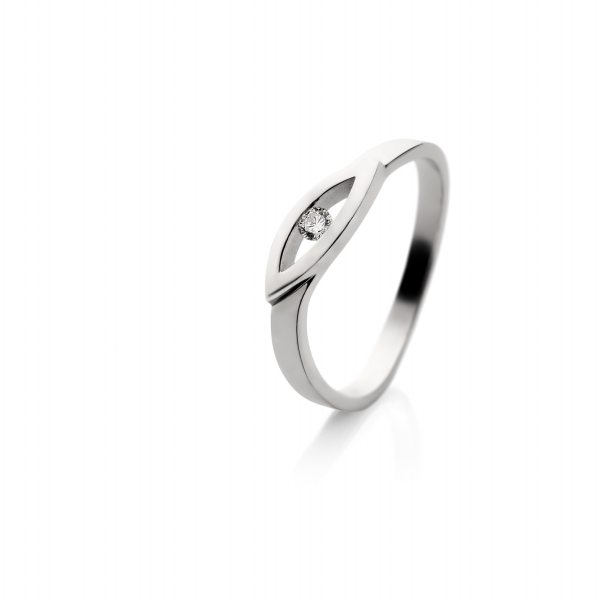 Zaročni prstan – 040