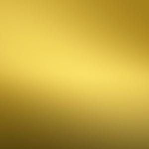 Rumeno zlato